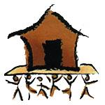 bayanihan_logo