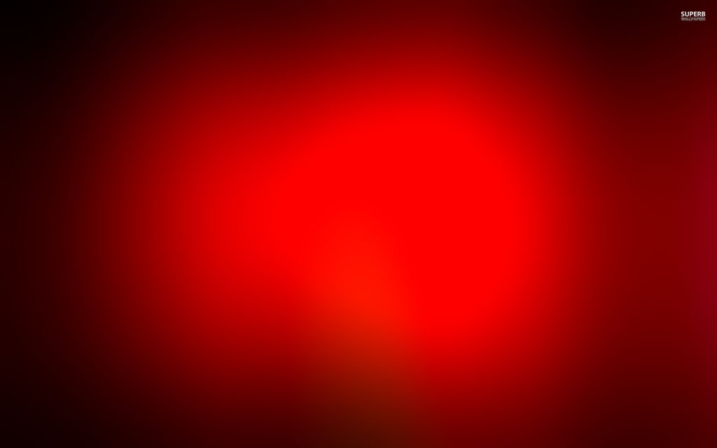 red-003