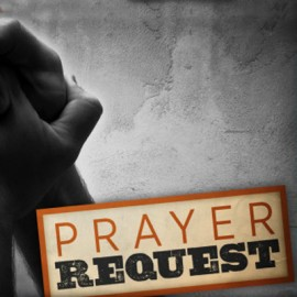 UPDATES AND PRAYERREQUESTS Aug 24, 2015