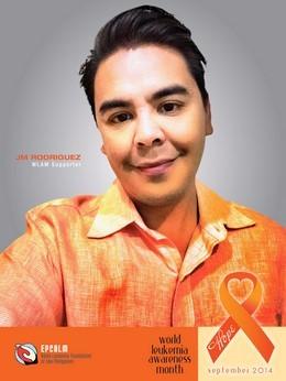 Poster JM Rodriguez-slide