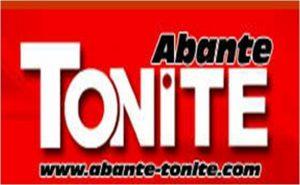 2363_abante-1335082978