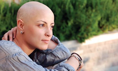 Surviving-leukemia