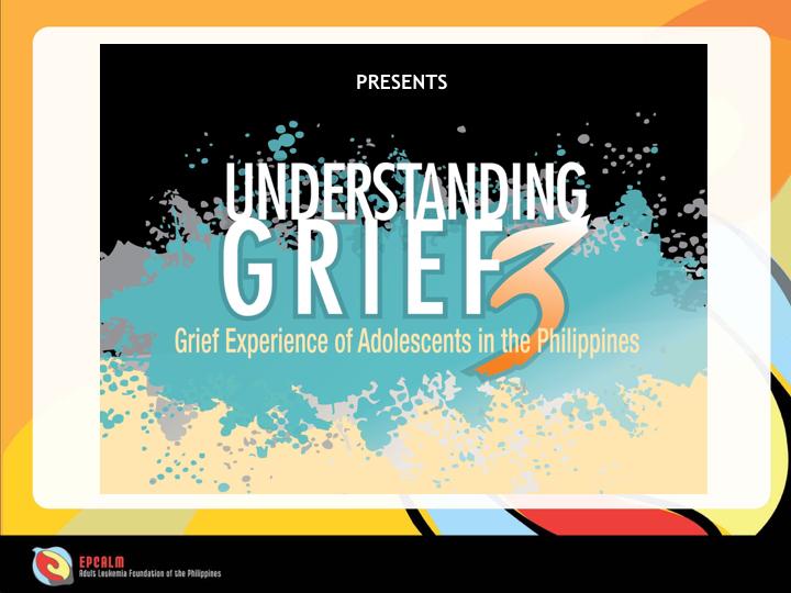 Understanding Grief 3 Deck_2015.08.11-2.003