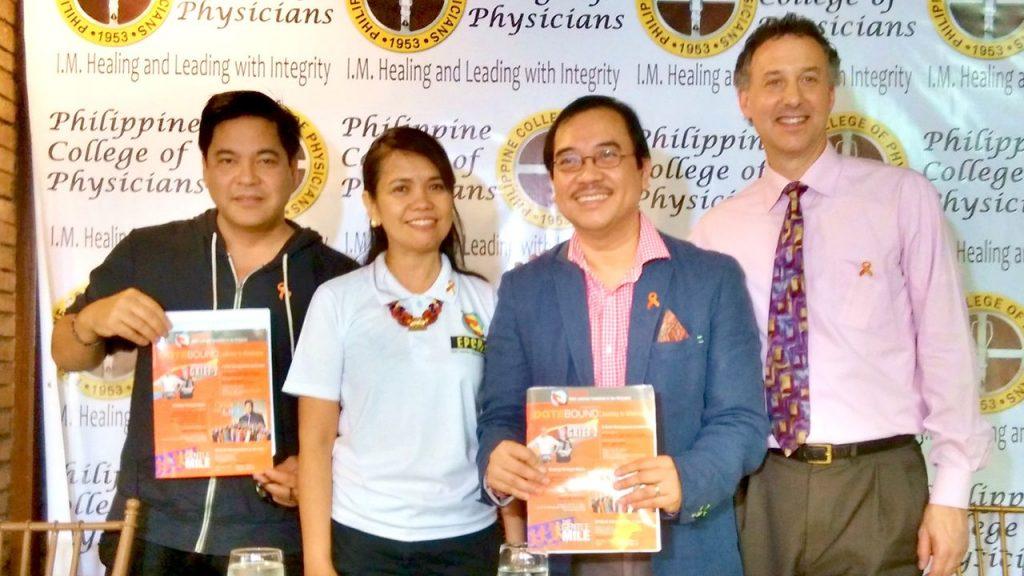 leukemia-pcp-epcalm-jpg