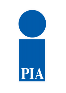pia-logo1-jpeg