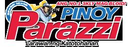 pinoyparazzi-logo