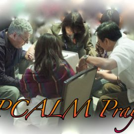 EPCALM Prayer Requests – March 4, 2017