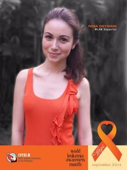 Poster  Rima Ostwani-slide
